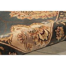 nourison area rugs fancy area rugs hand tufted area rug reviews nourison area rugs reviews nourison area rugs