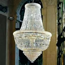 most expensive chandeliers