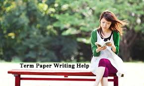 better world essay cheap personal essay writer website au cover essay cheap critical essay term paper writing service cheap essay writing service and business order essays