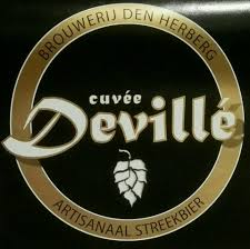 Afbeeldingsresultaat voor cuvée devillé