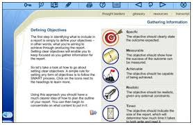 grammar and spelling  how to start an analysis paper example  can