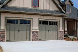 garage doors houstonGarage Door Installations and Repairs Photo Gallery