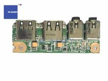 Best value Asus <b>Usb Audio Board</b> Cable – Great deals on Asus Usb ...