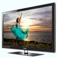 samsung tv troubleshooting. no sound - troubleshooting samsung ln52b5500k ln40b5500k lcd tv samsung tv troubleshooting