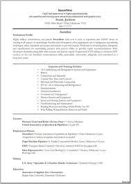 9 10 Pipe Fitter Job Description Resume Nhprimarysource Com