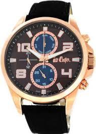 <b>Часы Lee Cooper LC</b>-<b>22G</b>-<b>C</b> - купить мужские наручные <b>часы</b> в ...