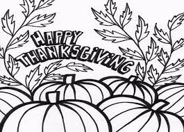 Small Picture Kids Thanksgiving Coloring Pages To Print Thanksgiving Coloring