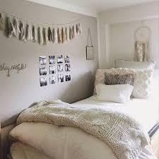 bedroom tumblr design. Exellent Tumblr Surprising Tumblr Room Bedding 63 With Additional Modern Home Elegant  Ideas Design On Bedroom
