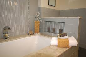 Images About Shower Tile Ideas On Pinterest Glass Block Awesome