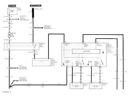allante ck unhooked relay you have a wiring diagram thanks dale