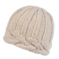 Nirvanna Designs Pop Up Braided Edge Hat Women Nirvanna Designs