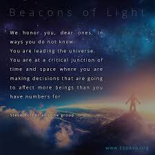 Universe Quotes Impressive Reminders From Home Espavoorg Quotes Change Universe