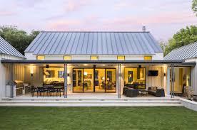 designplan lighting ltd. Lighting Plans For New Homes 16 Home Farmhouse Designplan Ltd E