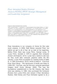 strategic management essays  strategic management essays gxart orgstrategic management essays original technology strategic management essays