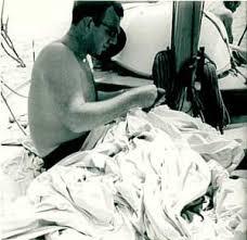 preparing-sails-for-<b>mac</b>-<b>cop</b>.jpg — Port Huron Yacht Club