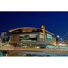 boston garden events. Delighful Events TD Garden Photo 2 To Boston Events R