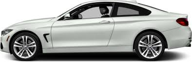 2018 bmw white. perfect 2018 2018 bmw 430i coupe for bmw white v