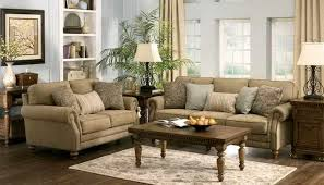 Country Living Room Furniture Ideas Home Design Interior And