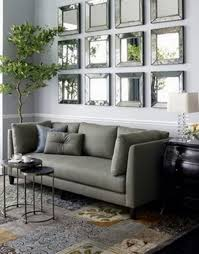 wall mirrors for living room. Perfect Wall Fulgurant Decorative Wall Mirror Mirrors Ideas For Living Room In R