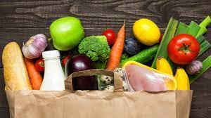 Image result for food support