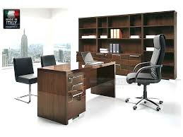 office desk with filing cabinet. Pisa Office Desk With Filing Cabinet