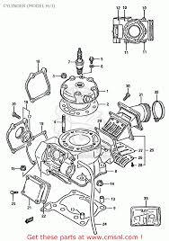 honda cr125r engine wiring diagram wirdig honda cr125r engine wiring diagram honda automotive wiring diagram