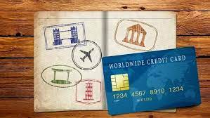 Maybe you would like to learn more about one of these? Best Credit Cards For International Travel In 2021