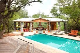 pool patio decorating ideas. Pool Area Decorating Ideas Deck Pictures Outdoor  . Patio E