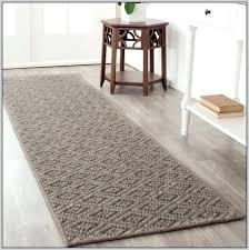 9x12 jute rugs pottery barn area rugs rug designs