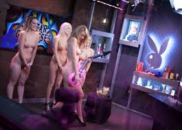 October 2015 The Playboy Morning Show Page 2