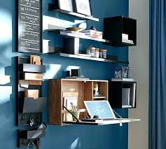 wall hanging office organizer wall mount office organizer wall mount office organizer wall mounted office storage wall hanging office organizer