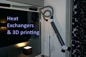 dryer vent heat exchanger introduction heat and printing diy dryer vent heat exchanger indoor dryer vent dryer vent