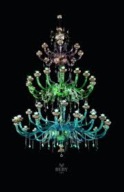 85 most prime garden parties chandelier murano gl chandeliers find this pin and more on party