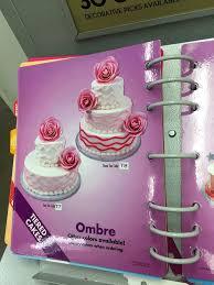 Sams Club Decorated Cakes Tiered Cake Designs Yelp Parintele