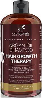 Best Hair Loss Shampoo For Men Hair Cutting Tools
