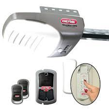 genie garage door remotes genie garage door opener genie garage door opener programming universal remote