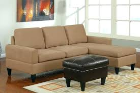 black sectional sofas black sectional couches black leather sectional with ottoman comfy brown sectional with