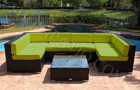 modern patio and furniture medium size green patio table lime furniture home interior designer today bistro