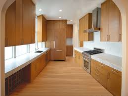 Contemporary Kitchen Cabinets San Francisco Just Inspiration For Magnificent Kitchen Remodel San Jose Decor