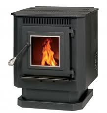 pellet stove 1 500 sq ft summers heat englander stoves