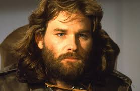 Kurt russell, american actor who became a child star in the 1960s, appearing in a number of disney movies, and then transitioned to a successful career as a alternative title: Kurt Russell Turner Classic Movies