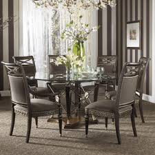 round dining room rugs. Round Dining Room Rugs N