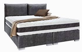44 Luxury Wood Post Bed Frames | JSD Furniture