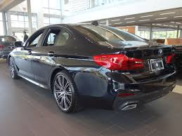 2018 bmw 5. modren bmw 2018 bmw 5 series 540i  16874568 3 inside bmw