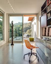 image cool home office. cool home offices with stunning views image office e