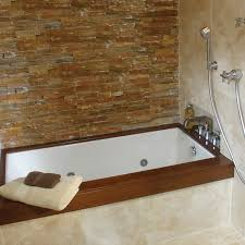 small soaking bathtubs for small bathrooms. Deep Soaking Tub For Small Bathroom Bathtubs Bathrooms A