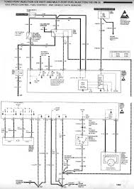 fuel pump wiring schematic third generation f body message boards hope this helps