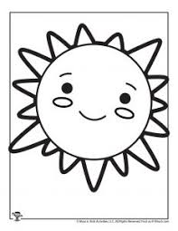 Print coloring pages by moving the cursor over an image and clicking on the printer icon in its upper right corner. Kawaii Printable Coloring Pages Woo Jr Kids Activities