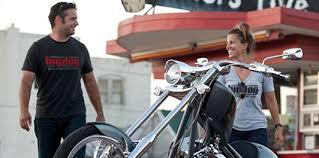 big dog motorcycles wichita ks