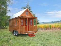 Small Picture Tiny Houses Are The Next Big Craze Sweeping The US